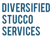 DIVERSIFIED STUCCO SERVICES